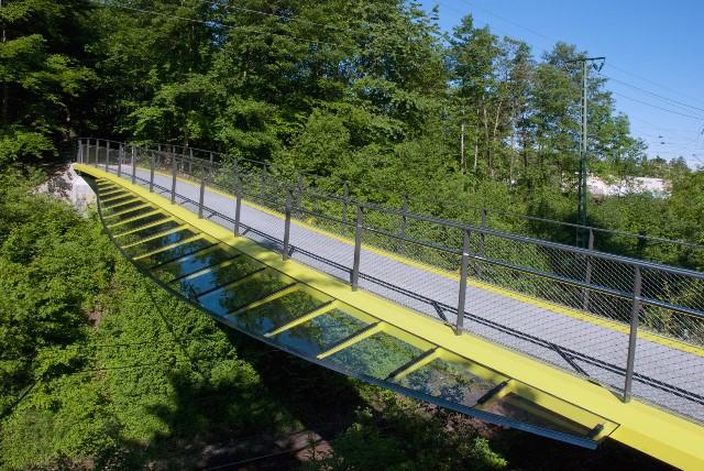 Generalunternehmer Stuttgart fußgängerbrücken stahlbau urfer gmbh 71686 remseck