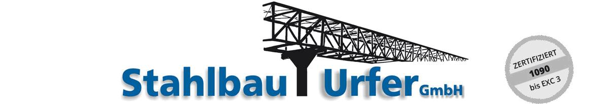 Stahlbau Urfer GmbH