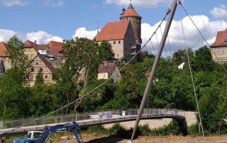 Metallbauer Stuttgart